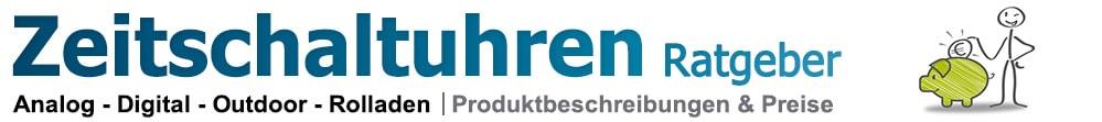 www.Zeitschaltuhr-Test.net
